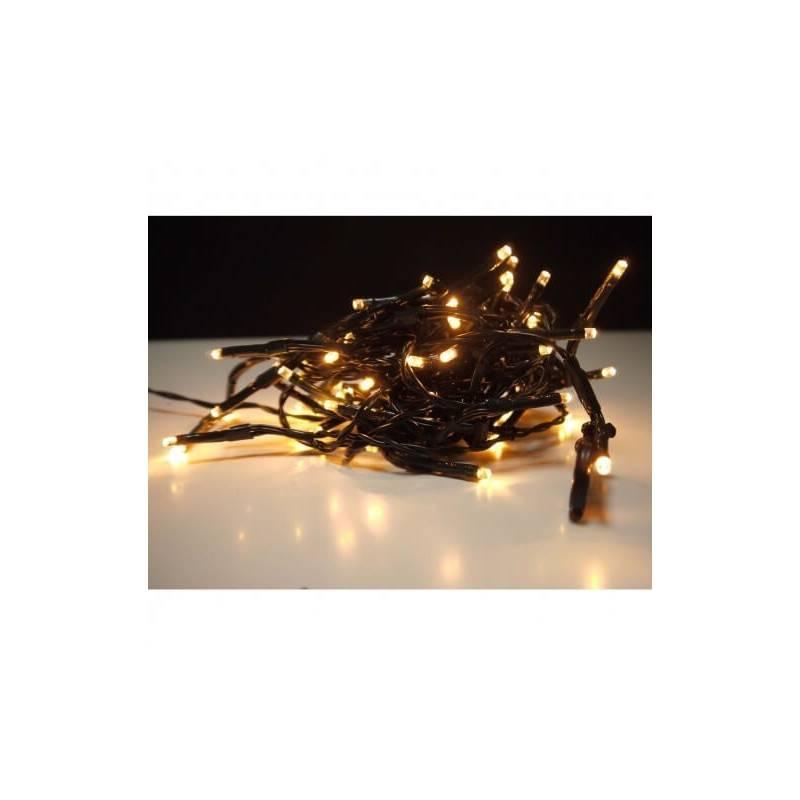 Guirlande pour sapin de Noël 171 leds 6 branches
