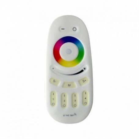 Projecteur led 230v noir 20w rgb ou blanc ip65