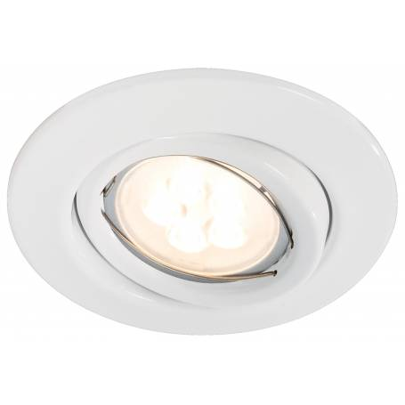 https://www.pro-illumination.fr/11806-medium_default/lot-de-3-spots-led-gu10-puissante-rond-orientable-blanc-65w-interieur-110mm.jpg