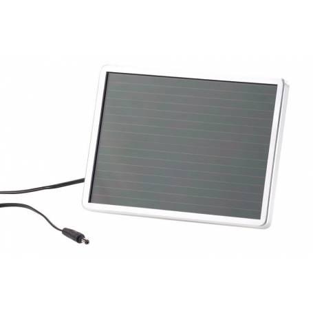 Projecteur LED solaire détecteur de mouvement 10W pro professionnel