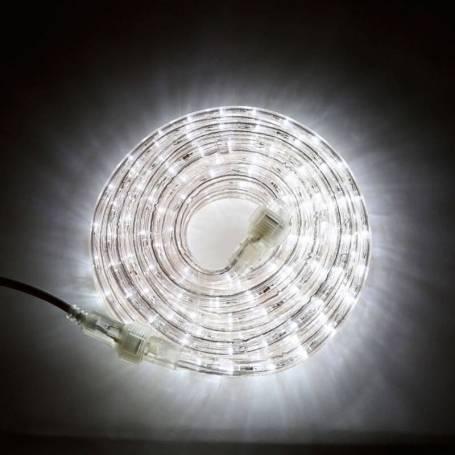 Cable alimentation pour cordon lumineux professionnel professionnel