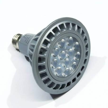 Ampoule led E27 blanc froid