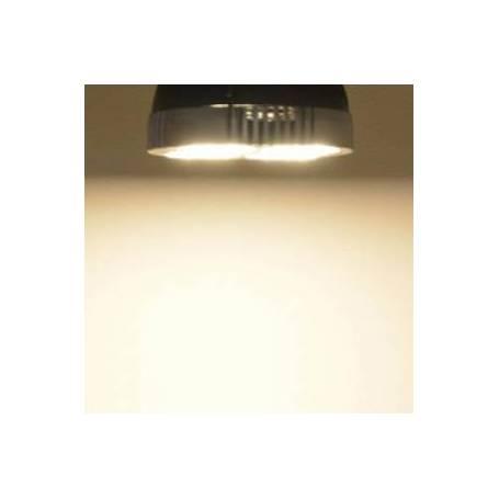 Ampoule LED par 30 E27 35W blanc chaud