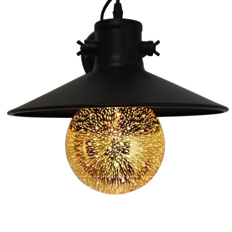 Ampoule led déco pas cher