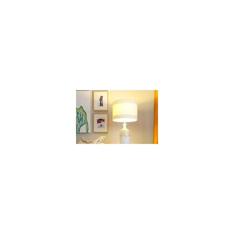 Ampoule led professionnelle réflecteur E27 R90 magasin boutique