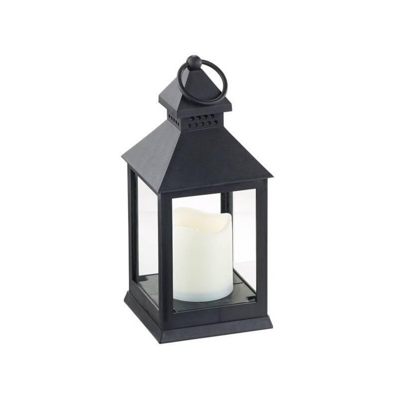 lanterne led piles. Black Bedroom Furniture Sets. Home Design Ideas