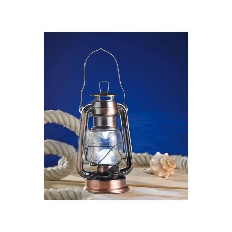 lanterne led tempete à piles