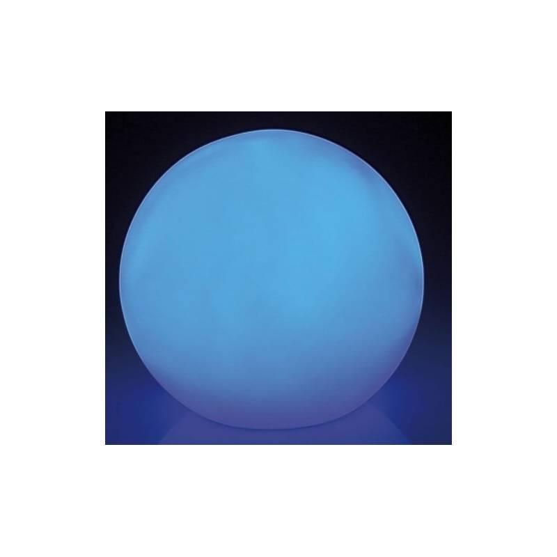 Boule led changement de couleur