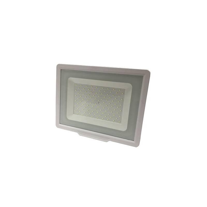 Projecteur led blanche 100w blanc froid professionnel professionnel