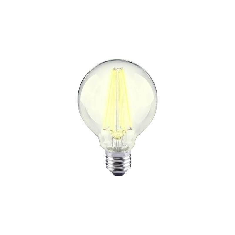ampoule led e27 filament ampoule led e w filament opaque with ampoule led e27 filament simple. Black Bedroom Furniture Sets. Home Design Ideas