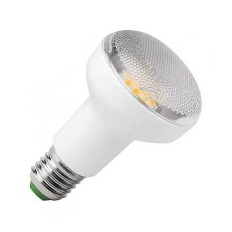 ampoule LED E14 reflecteur r63 7,5 watt