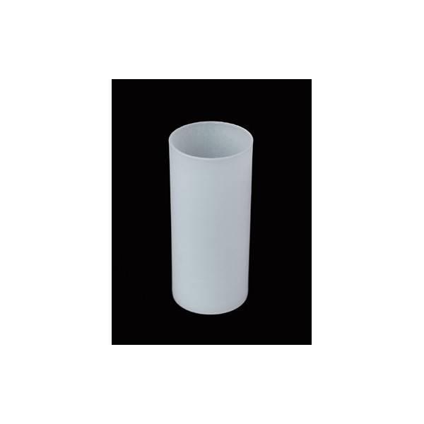 Photophore pour bougie LED chauffe plat