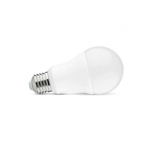 Ampoule LED connectée WIFI dimmable CCT 2700K-6500K E27 12W Vision Pro
