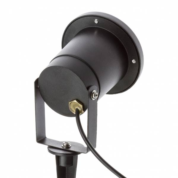 Projecteur LED laser points verts télécommande vitesse réglable IP65