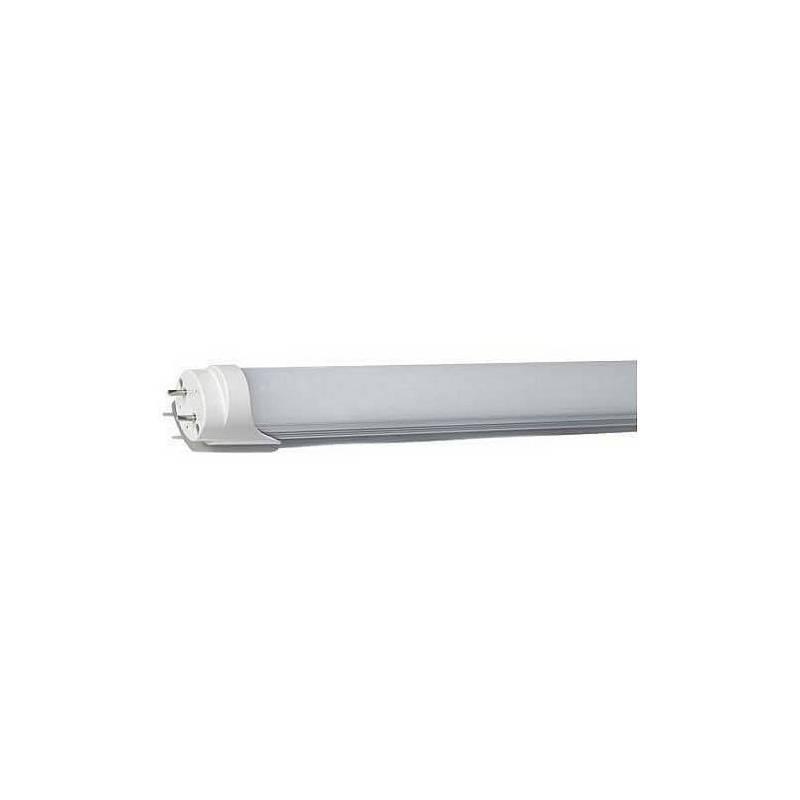 Tube LED T8 18w 1m20 lumiere du jour professionnel