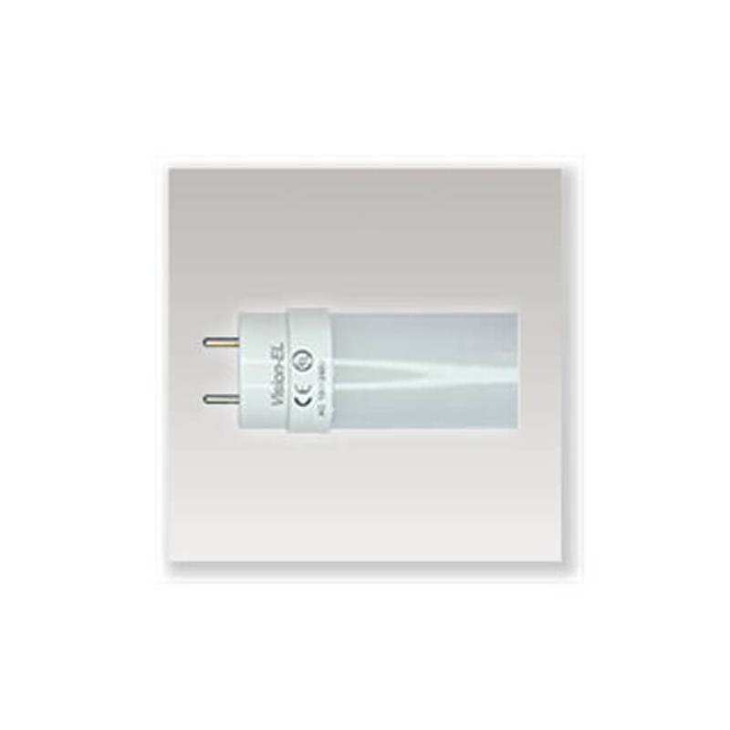 Tube led T8 10w blanc froid 60cm professionnel
