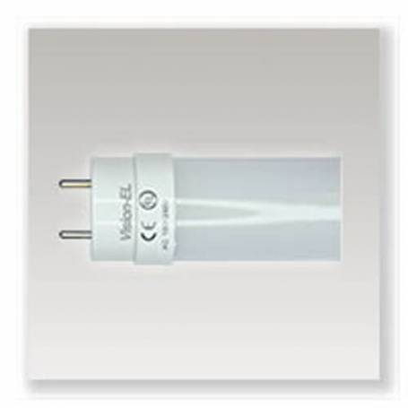 Tube led T8 25w blanc chaud