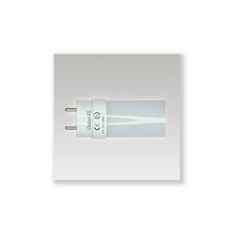 Tube led T8 25w blanc froid 150cm 2125 lumens