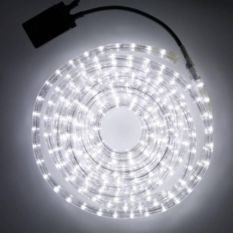 cordon lumineux led 10M