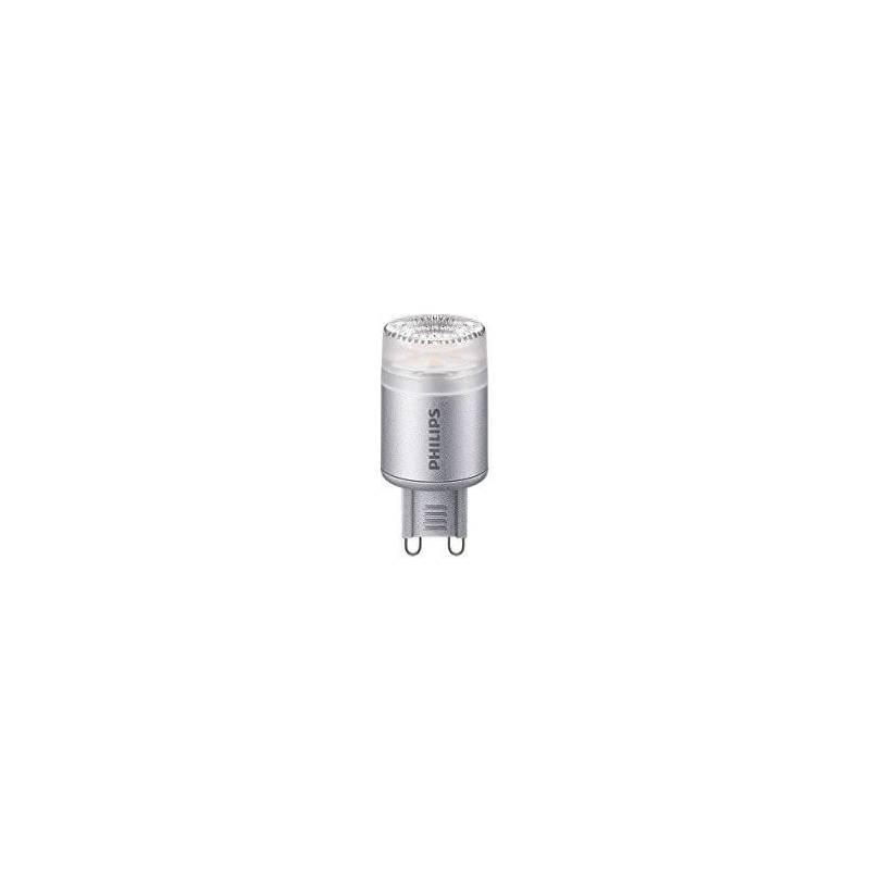 Ampoule LED G9 capsule 2,3w 2700k dimmable 230v