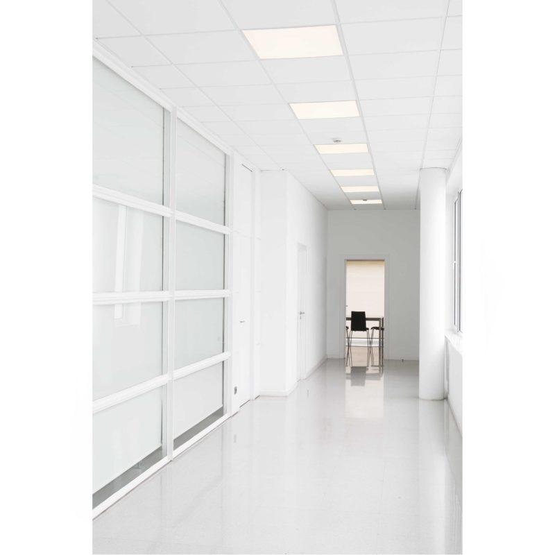 Dalle LED plafond - Tous nos guides et astuces pour vous aider à choisir