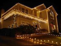 Conseils et astuces pour installer vos guirlandes lumineuses LED